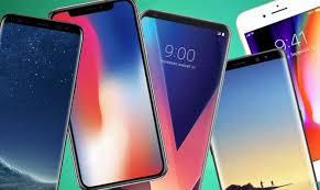 perbedaan dan arti low-end, mid-end, high-end dan flagship di smartphone