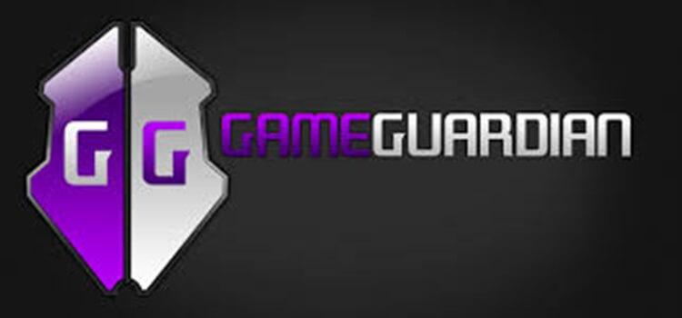 cara menggunakan game guardian di mobile legends