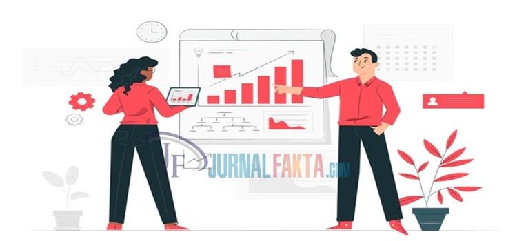 pengertian strategi pemasaran 4p dan cara menerapkan pemasaran 4p